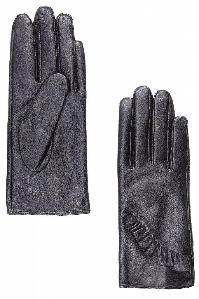 Перчатки женские, Модель A18-11307, Фото №1