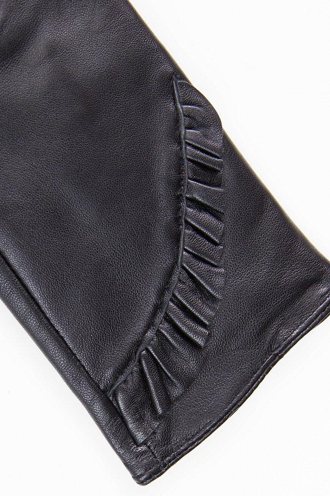 Перчатки женские, Модель A18-11307, Фото №2