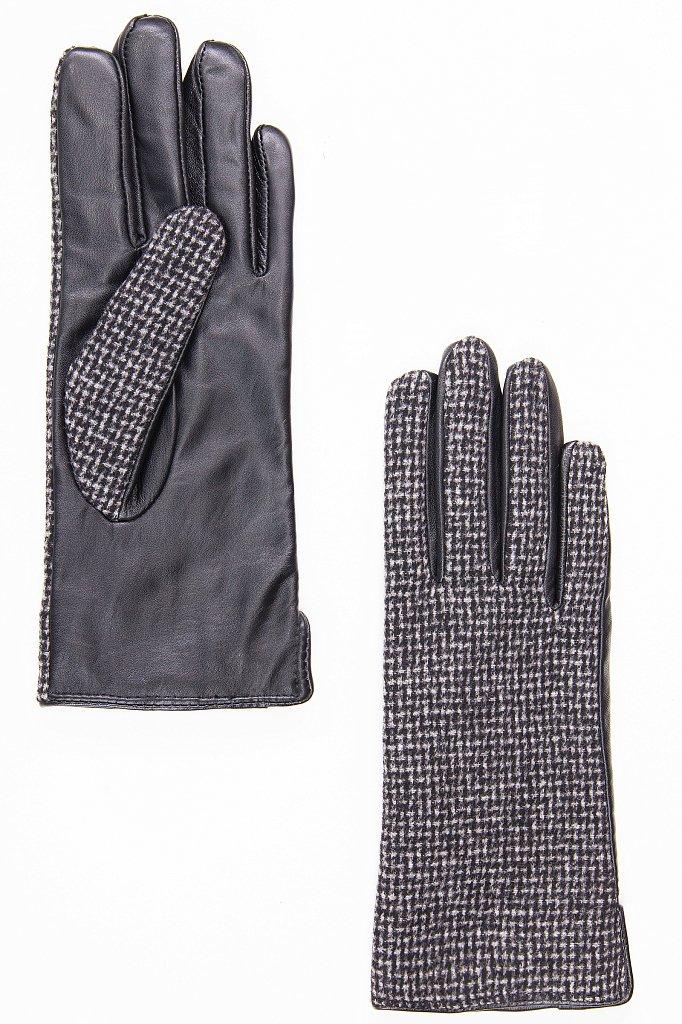Перчатки женские, Модель A18-11320, Фото №1