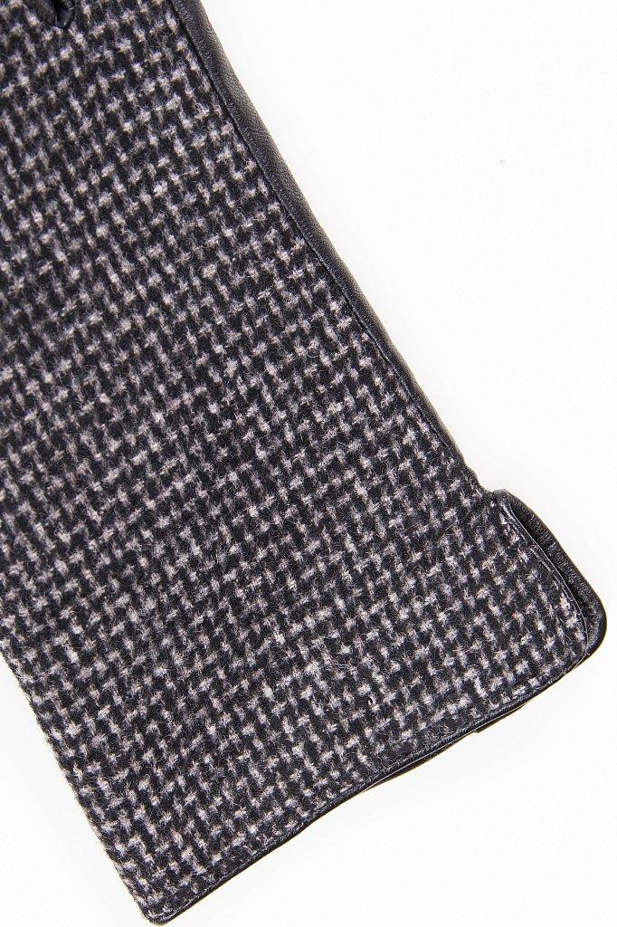 Перчатки женские, Модель A18-11320, Фото №2