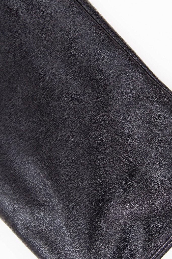 Перчатки мужские, Модель A18-21301, Фото №2