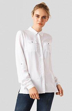 Блузка женская A18-11041