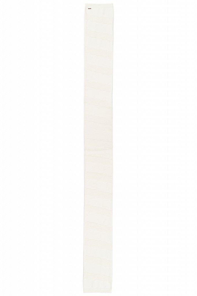 Шарф женский, Модель A18-12145, Фото №2