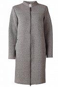 Пальто женское, Модель A18-11015, Фото №6
