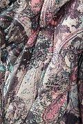 Пальто женское, Модель A18-12070, Фото №5