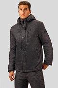 Куртка мужская, Модель A18-21007, Фото №1