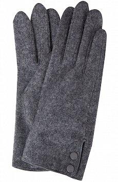 Перчатки женские A18-11306
