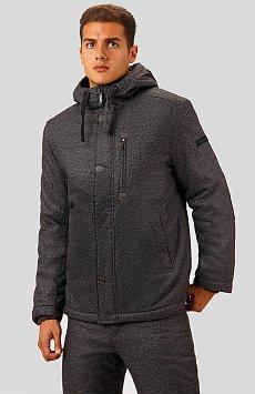 Куртка мужская A18-21007