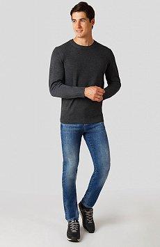 Джемпер мужской, Модель A18-21153, Фото №2