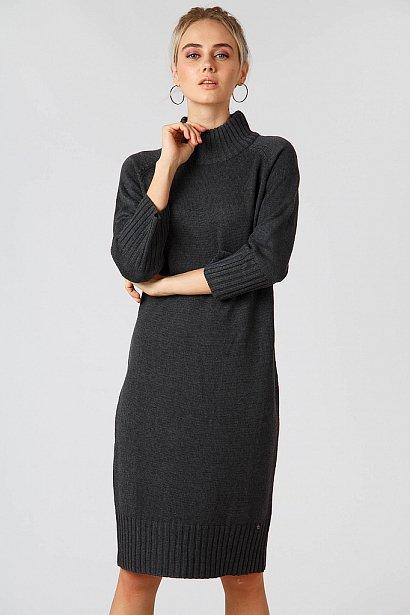 Платье женское, Модель A18-11111, Фото №1