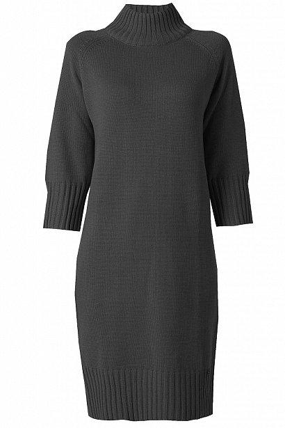 Платье женское, Модель A18-11111, Фото №7