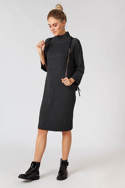 Платье женское, Модель A18-11111, Фото №2