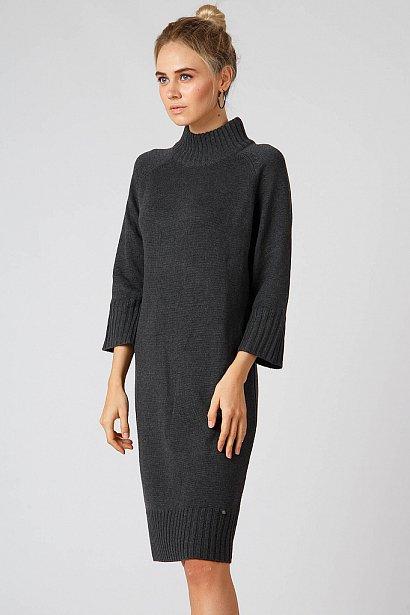 Платье женское, Модель A18-11111, Фото №3