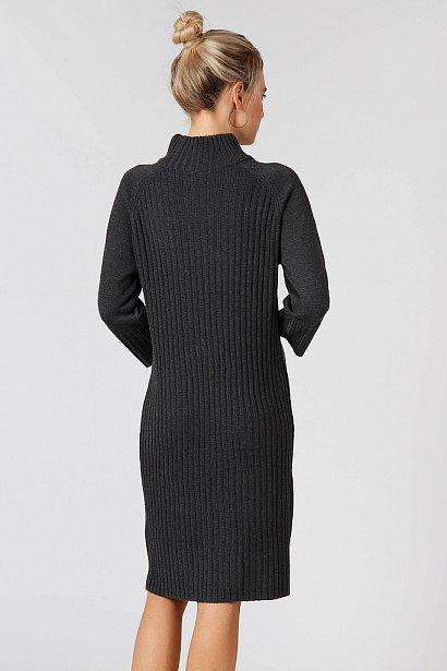 Платье женское, Модель A18-11111, Фото №4