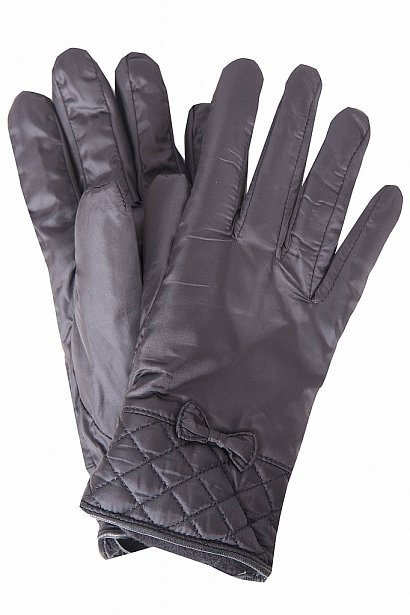 Перчатки женские, Модель A18-11315, Фото №1