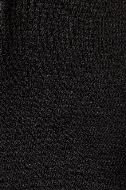 Брюки женские, Модель A18-12125, Фото №5