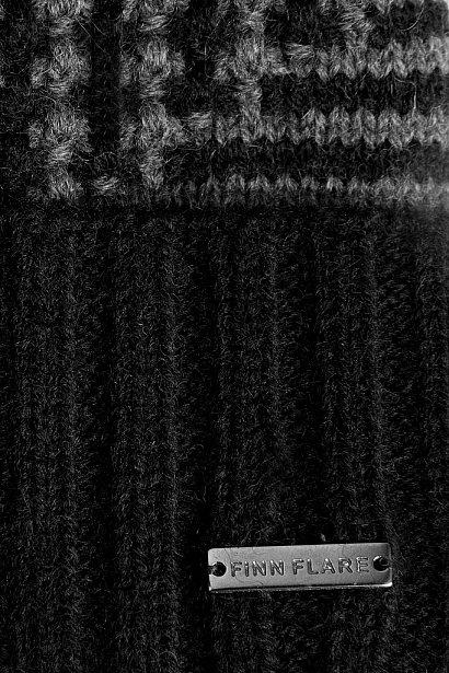 Шапка мужская, Модель A18-22124, Фото №4