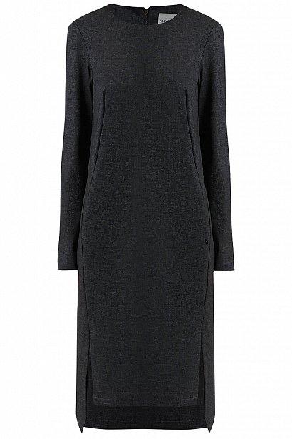 Платье женское, Модель A18-32052, Фото №6
