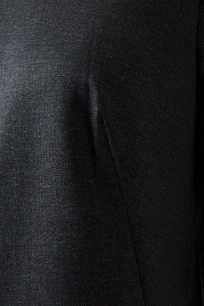 Платье женское, Модель A18-32052, Фото №5