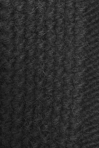 Варежки женские, Модель A18-32124, Фото №4