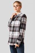 Блузка женская, Модель A18-32048, Фото №3