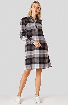 Платье женское, Модель A18-32047, Фото №2