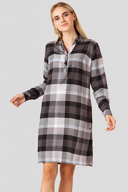 Платье женское, Модель A18-32047, Фото №3