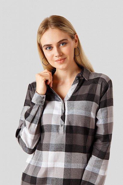 Платье женское, Модель A18-32047, Фото №5