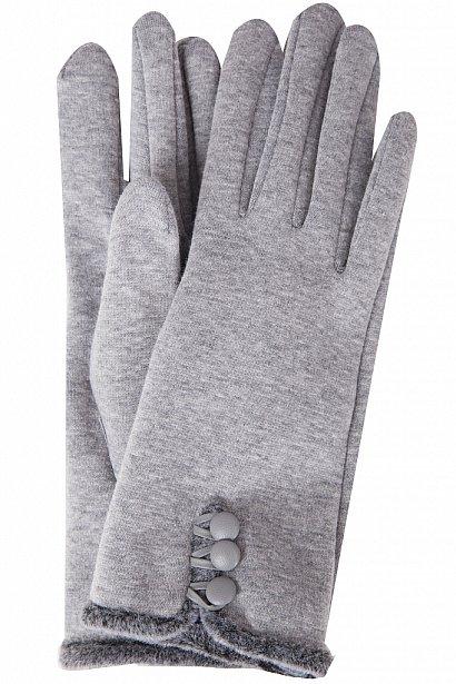 Перчатки женские, Модель A18-11301, Фото №1