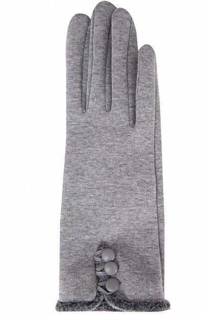 Перчатки женские, Модель A18-11301, Фото №2