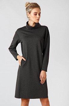 Платье женское A18-32036