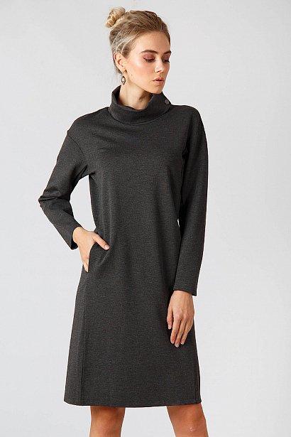 Платье женское, Модель A18-32036, Фото №1