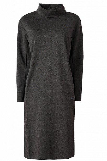 Платье женское, Модель A18-32036, Фото №8