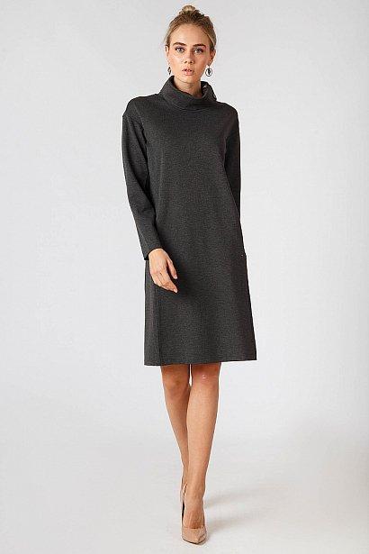Платье женское, Модель A18-32036, Фото №2