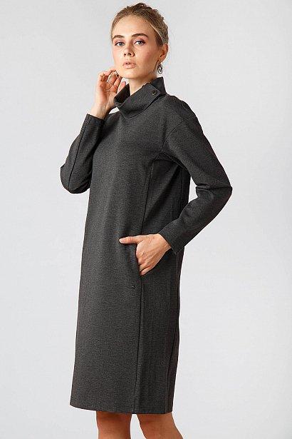 Платье женское, Модель A18-32036, Фото №3