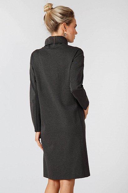 Платье женское, Модель A18-32036, Фото №4