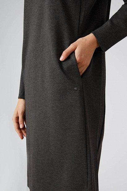 Платье женское, Модель A18-32036, Фото №7