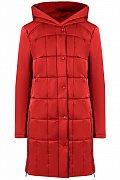 Пальто женское, Модель A18-12020, Фото №6