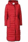 Пальто женское, Модель A18-11018, Фото №6