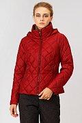 Куртка женская, Модель A18-11029, Фото №1