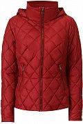 Куртка женская, Модель A18-11029, Фото №7