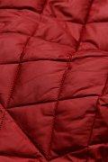 Куртка женская, Модель A18-11029, Фото №6