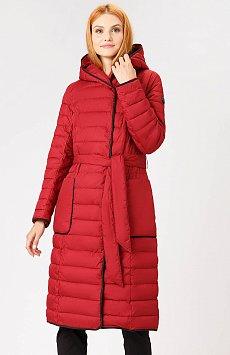 Пальто женское, Модель A18-11018, Фото №1