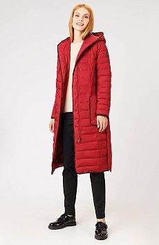Пальто женское, Модель A18-11018, Фото №2