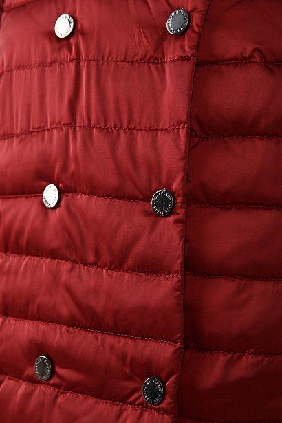 Куртка женская, Модель A18-11010, Фото №6