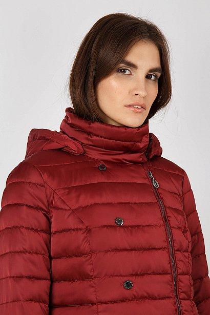 Пальто женское, Модель A18-11011, Фото №5