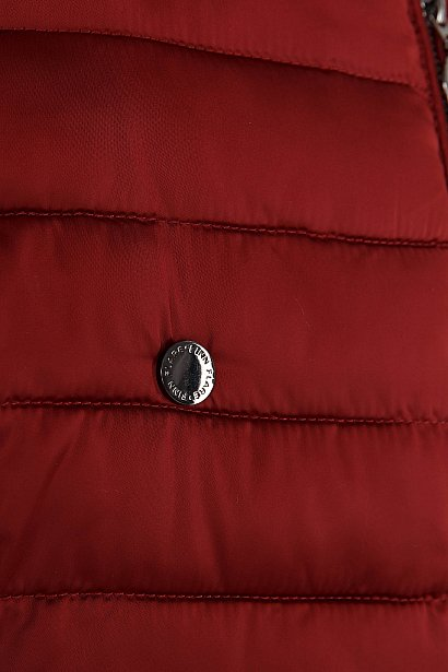 Пальто женское, Модель A18-11011, Фото №6