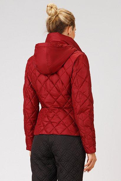 Куртка женская, Модель A18-11029, Фото №4