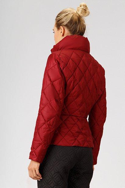 Куртка женская, Модель A18-11029, Фото №5