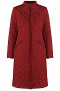 Пальто женское, Модель A18-12002, Фото №7